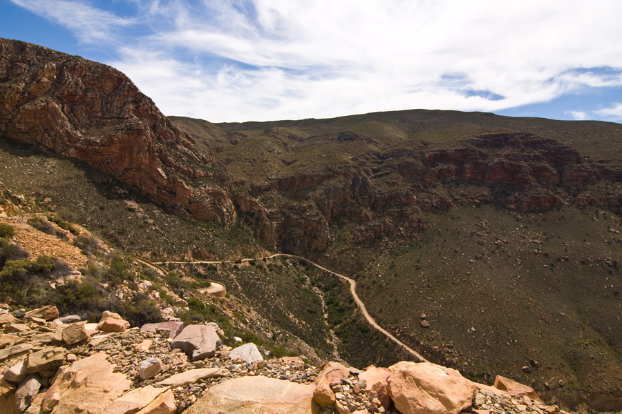 Day15_Swartberg_Pass_11