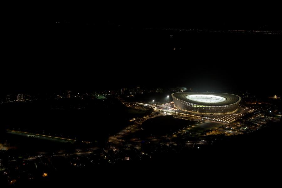 Day16_Capetown_Stadium_1