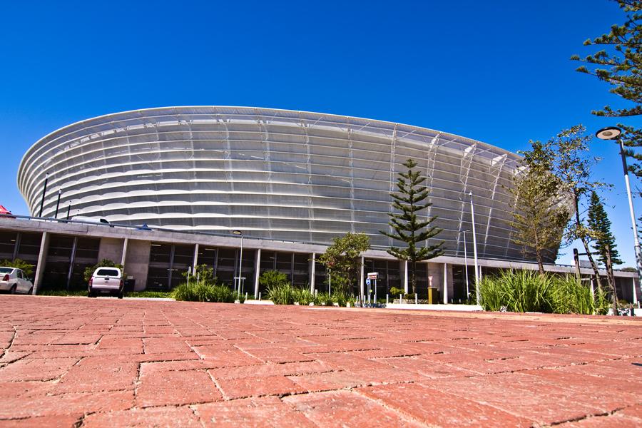 Day16_Capetown_Stadium_2