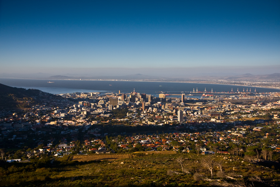 Day17_Capetown_5