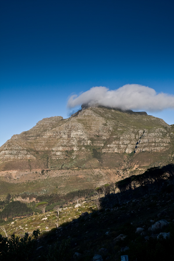 Day17_Table_Mountain_5