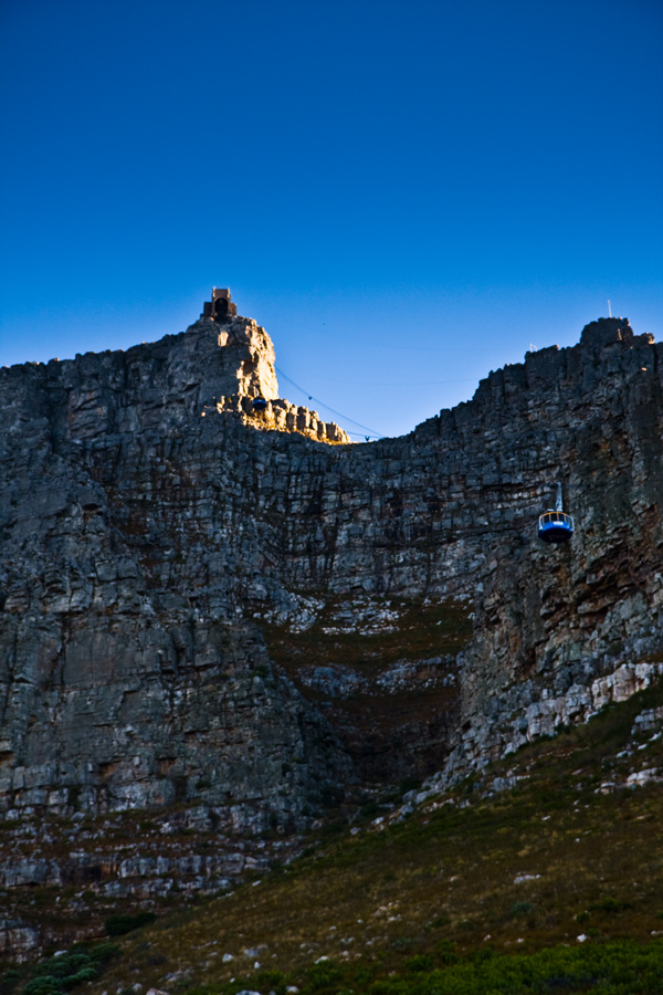 Day17_Table_Mountain_6