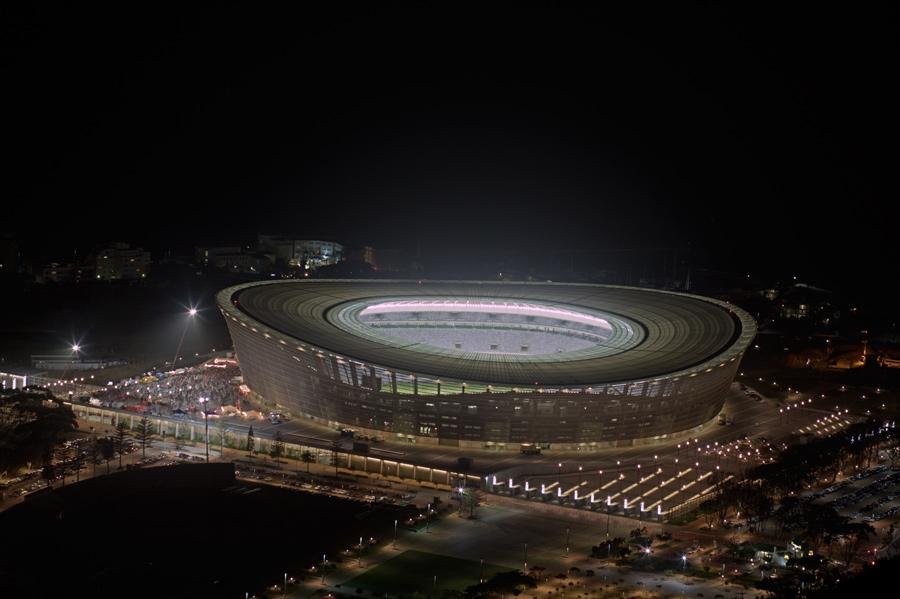 Day20_Capetown_Stadium