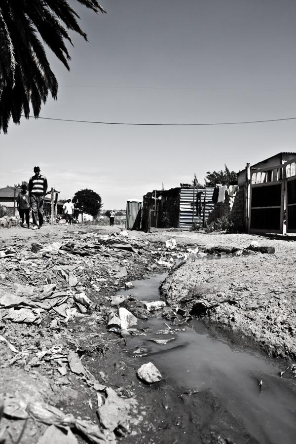 Day3_Soweto_10