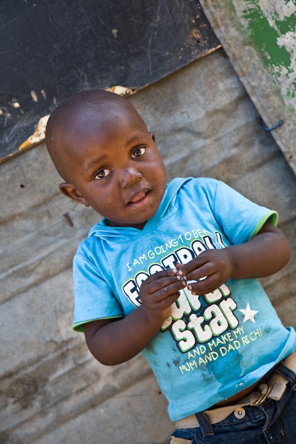 Day3_Soweto_12