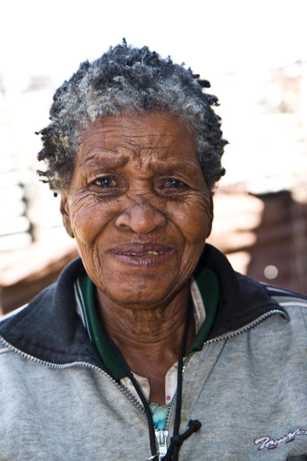 Day3_Soweto_14