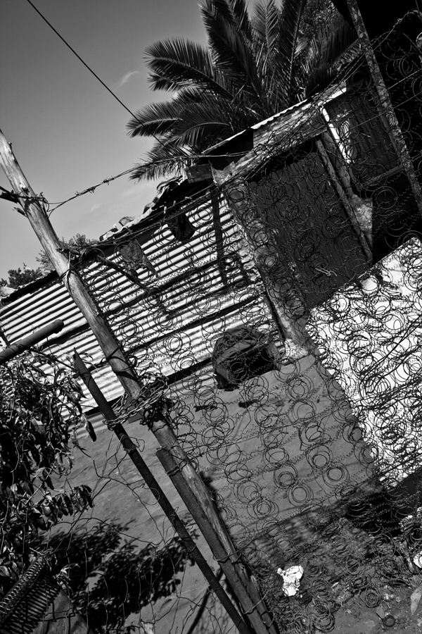 Day3_Soweto_15