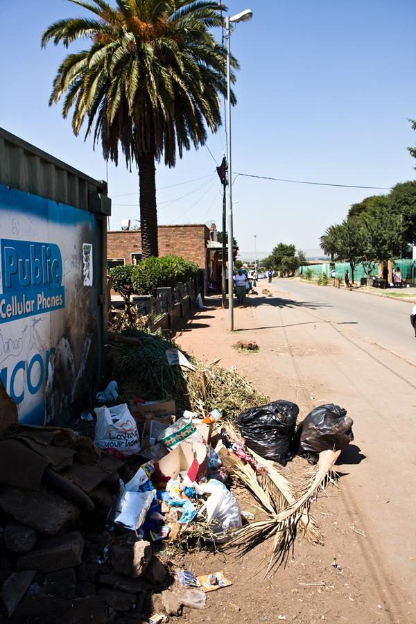 Day3_Soweto_16