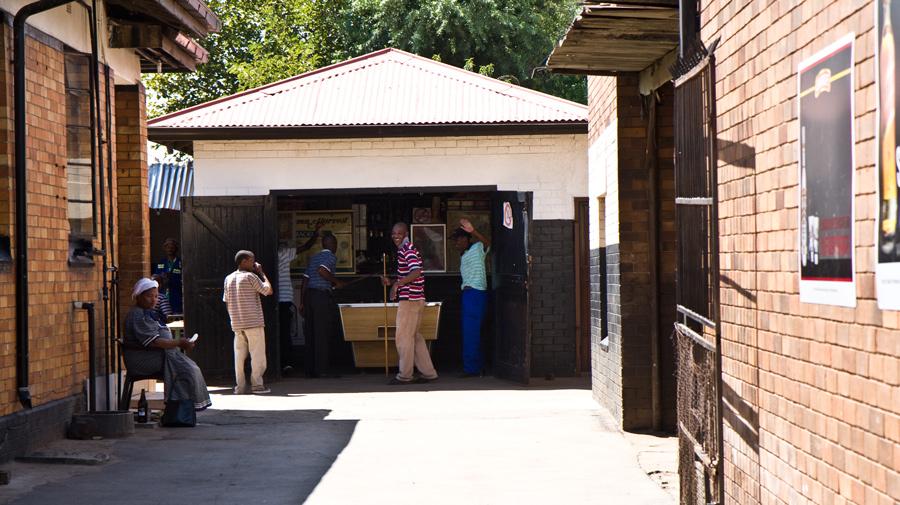 Day3_Soweto_17