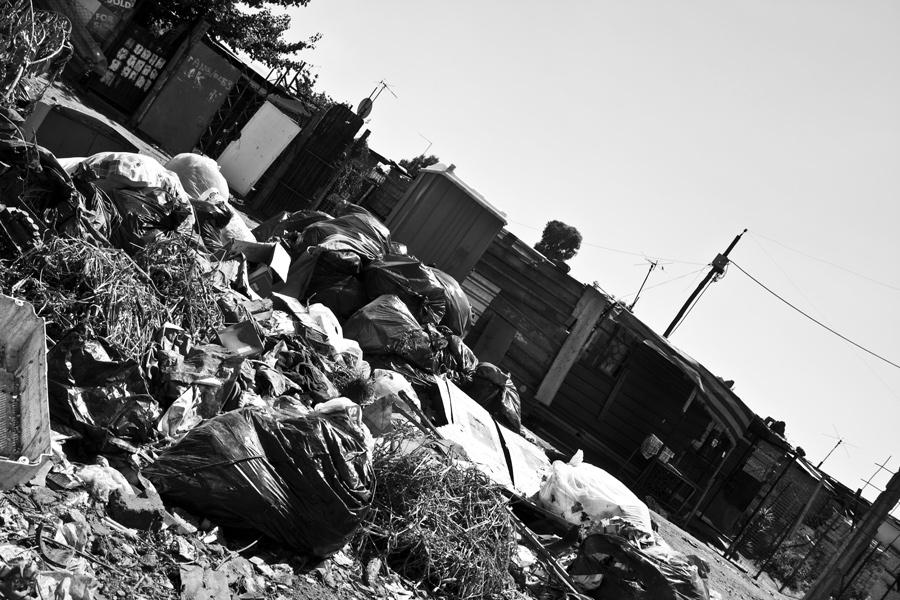 Day3_Soweto_18