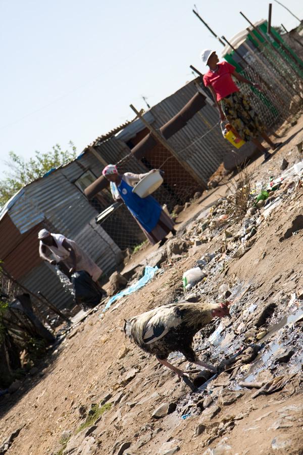 Day3_Soweto_19