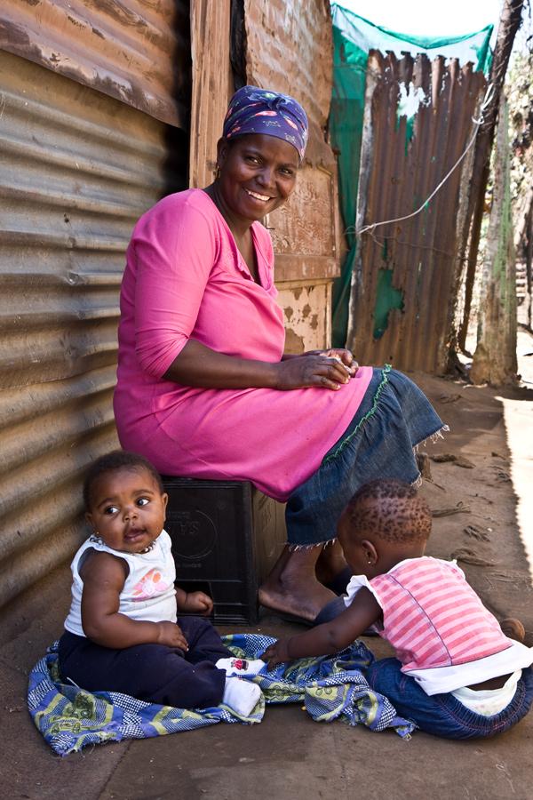 Day3_Soweto_22