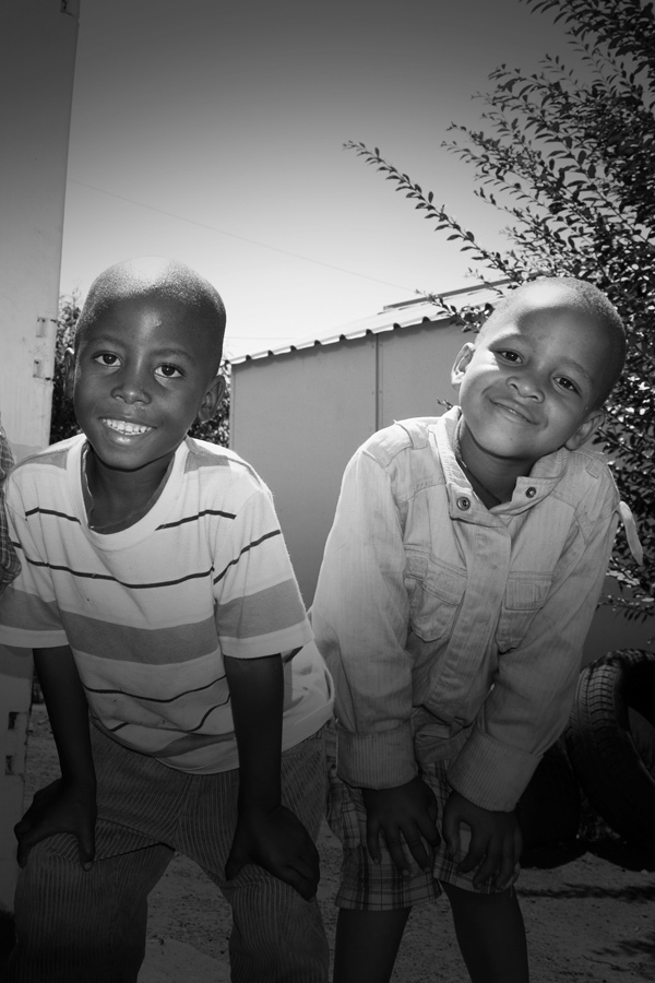 Day3_Soweto_23