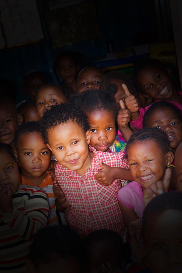 Day3_Soweto_24