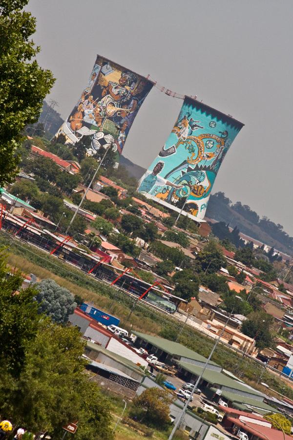 Day3_Soweto_27