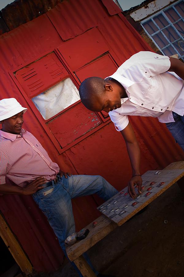 Day3_Soweto_3