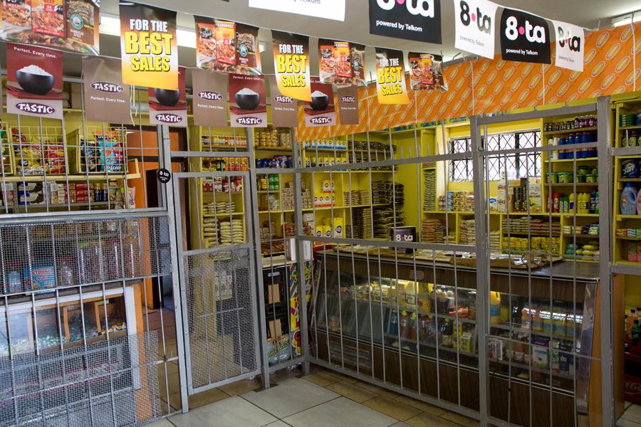 Day3_Soweto_30