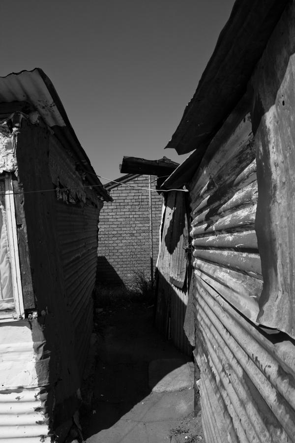 Day3_Soweto_5