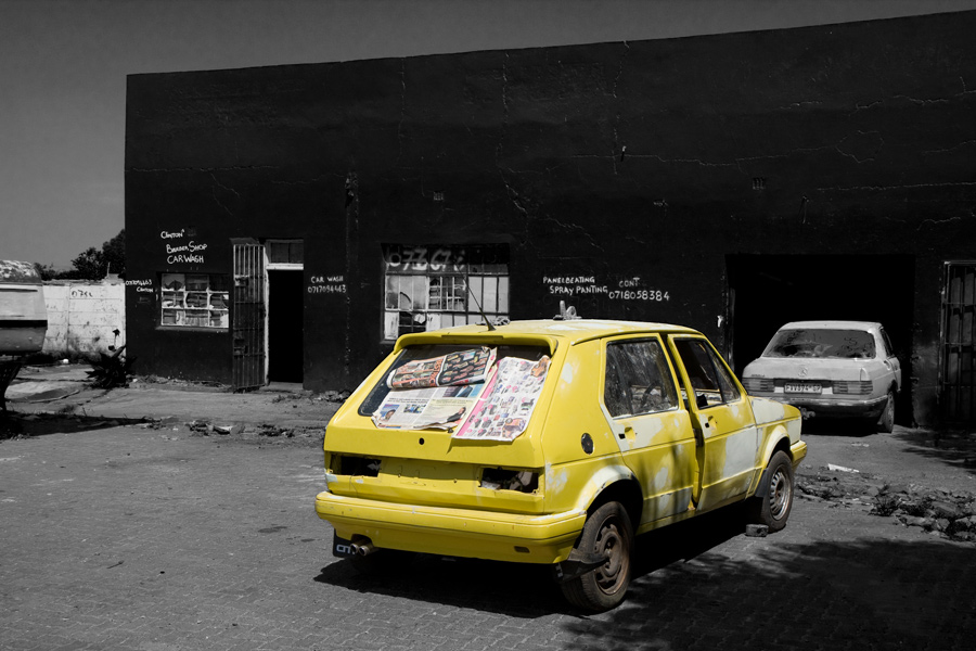 Day3_Soweto_8