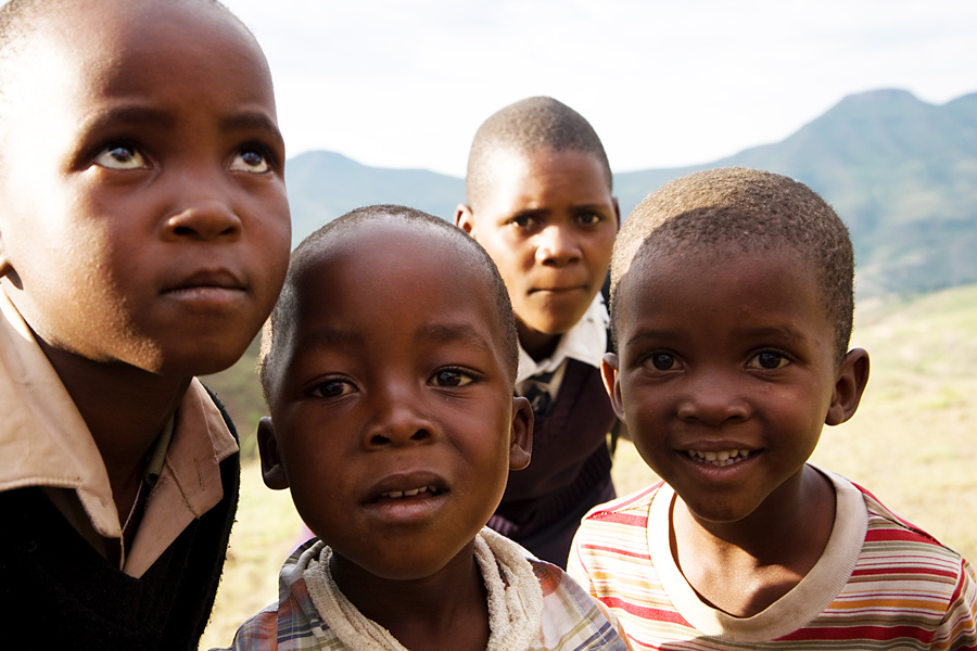 Day4_Lesotho_Kids_1