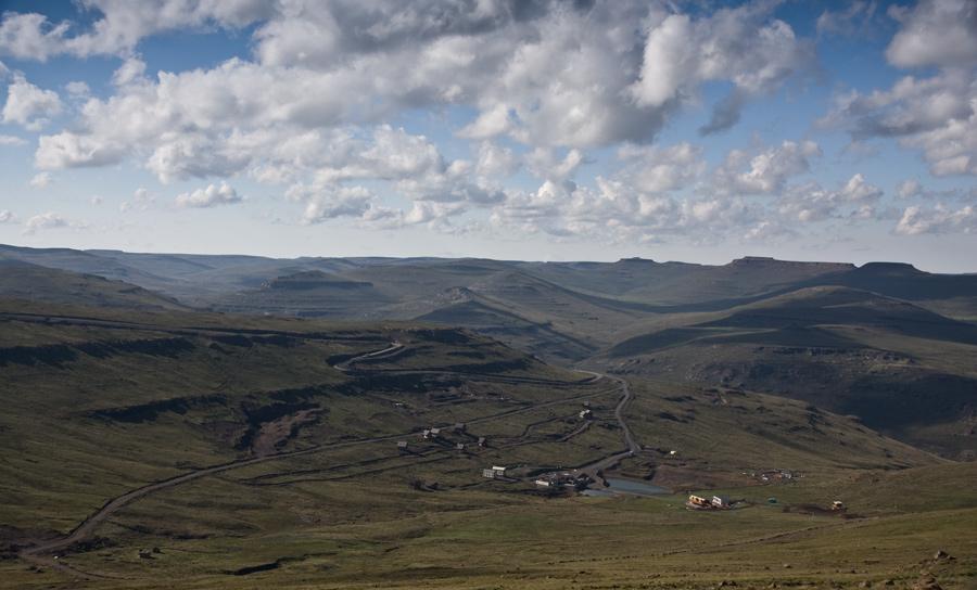 Day5_Lesotho_Highlands_1