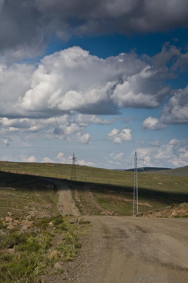 Day5_Lesotho_Highlands_4