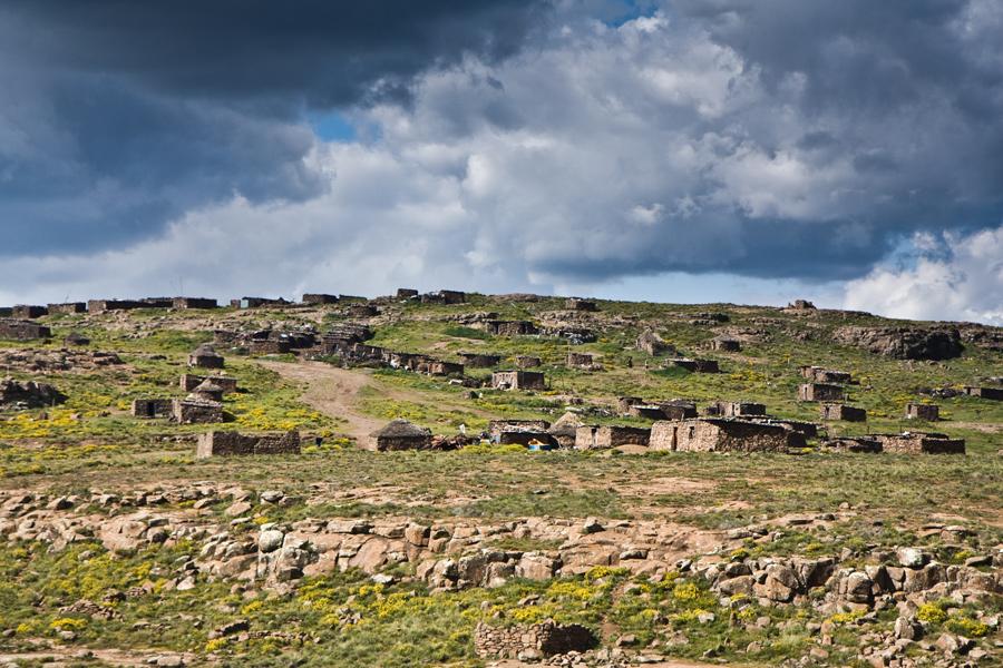 Day5_Lesotho_Highlands_5