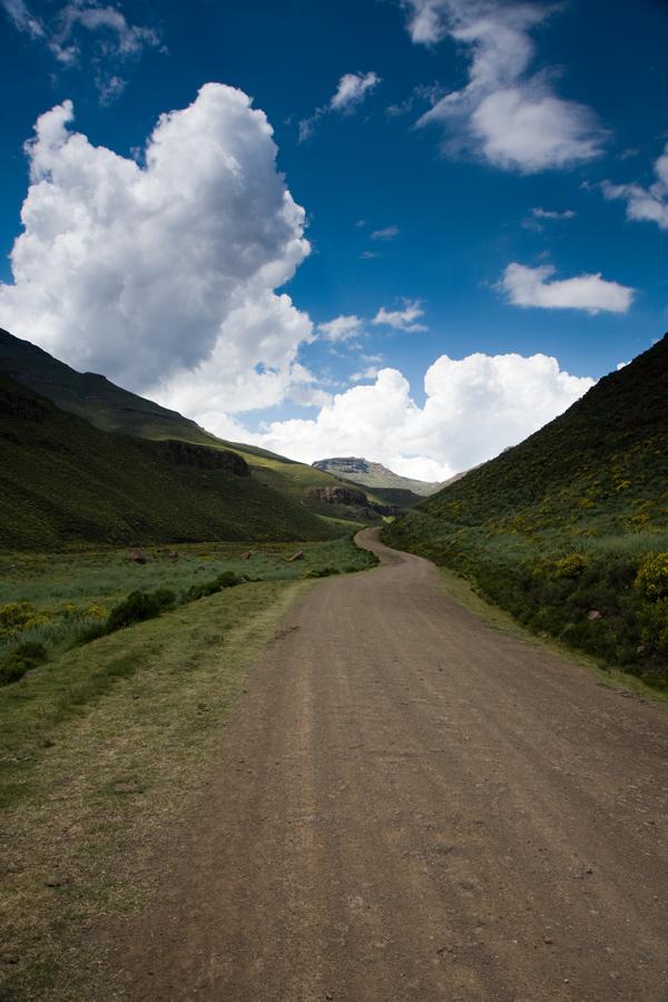 Day5_Lesotho_Highlands_8
