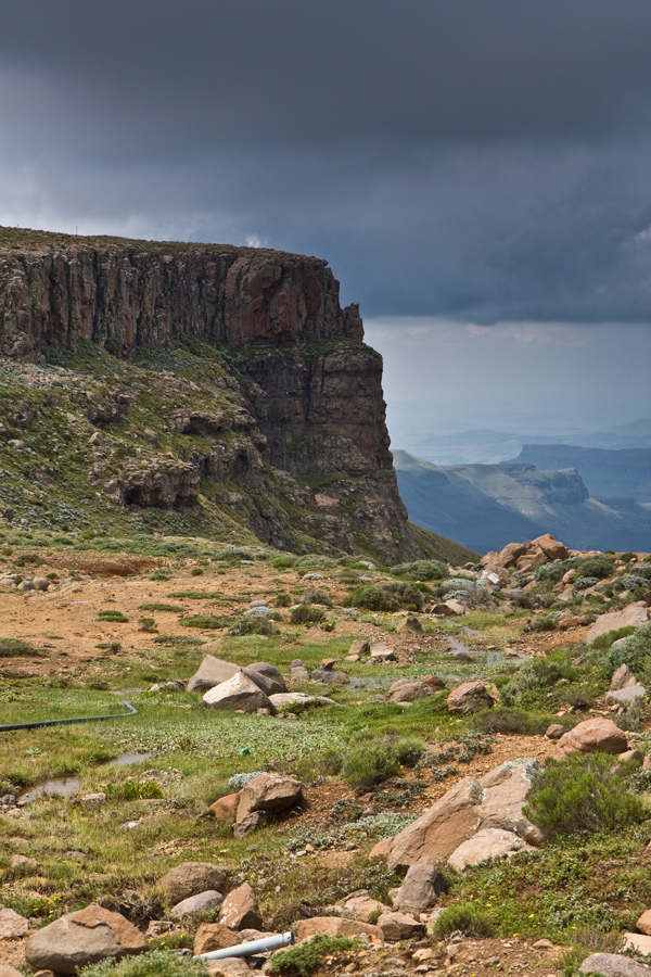 Day5_Lesotho_Sani_Pass_1