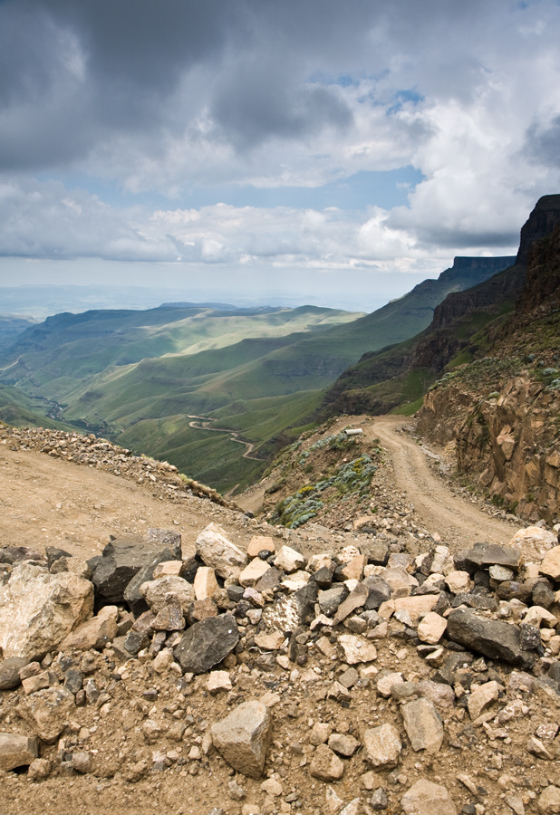 Day5_Lesotho_Sani_Pass_2