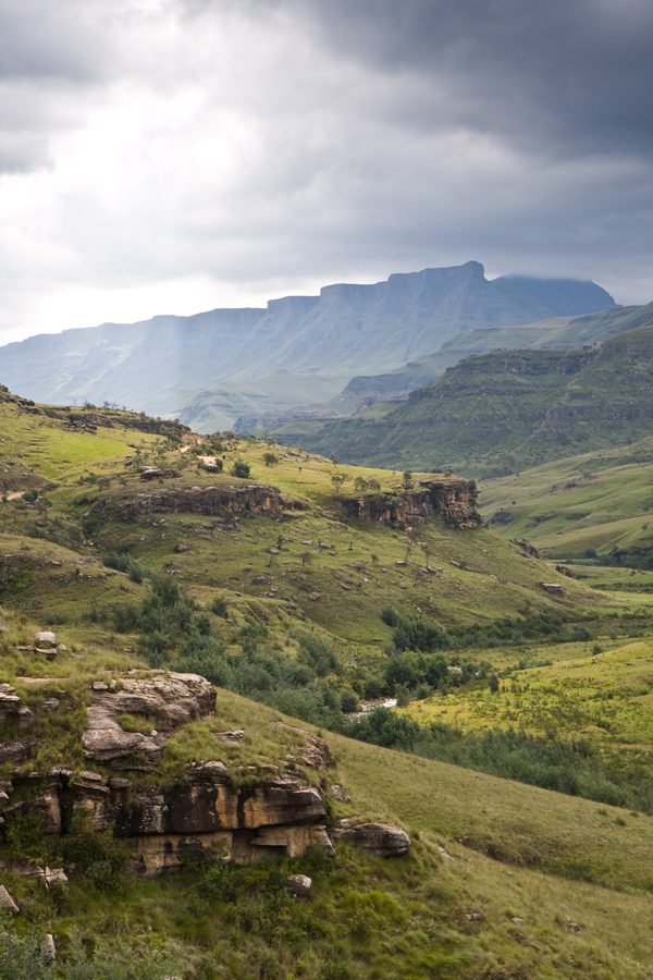 Day5_Lesotho_Sani_Pass_4