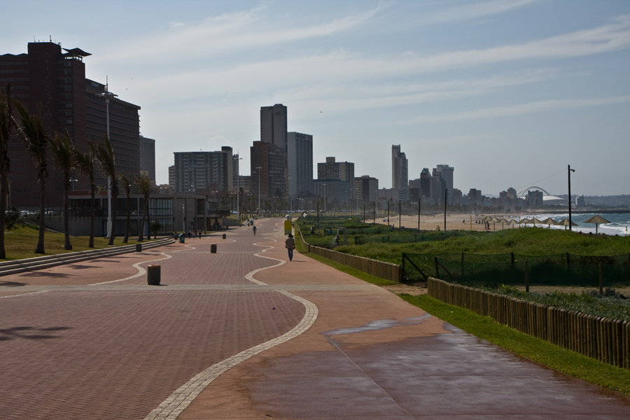 Day6_Durban_Promenade_1