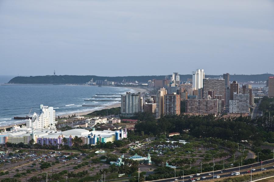 Day6_Durban_Skyline_1