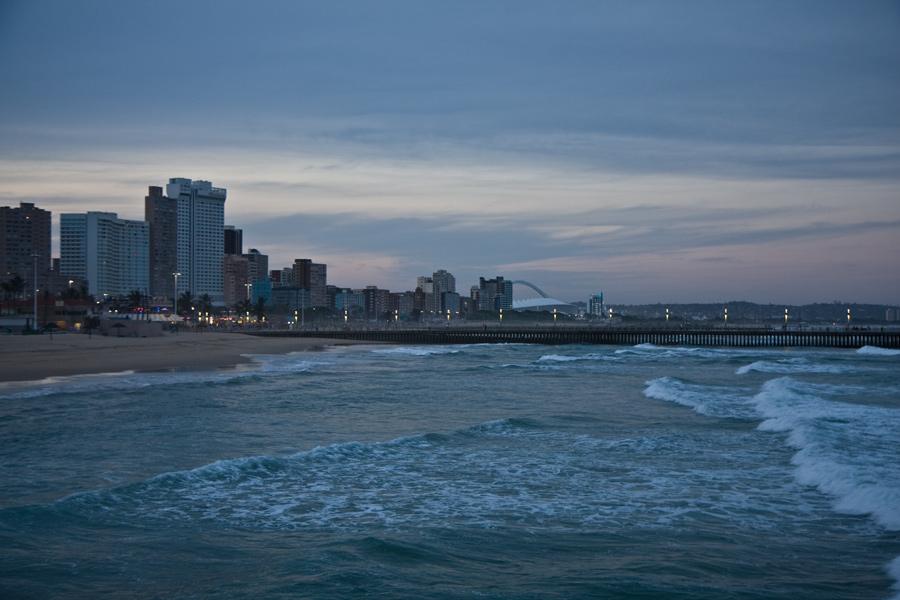 Day6_Durban_Skyline_4