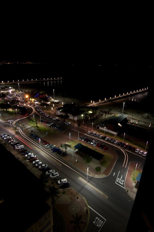 Day6_Durban_Skyline_6