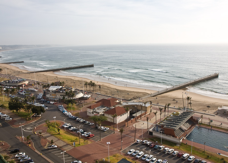 Day6_Durban_Skyline_7