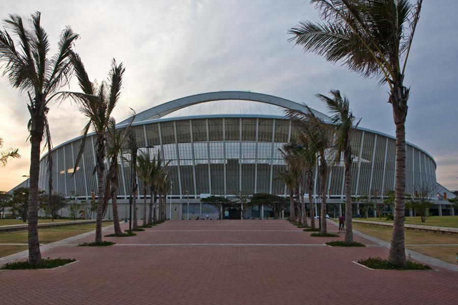 Day6_Durban_Stadium_3