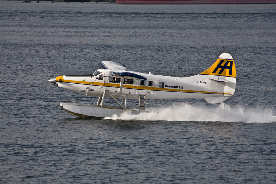 Day6_Waterplane1