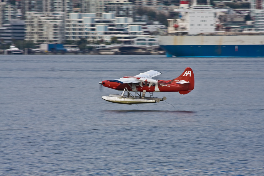 Day6_Waterplane4
