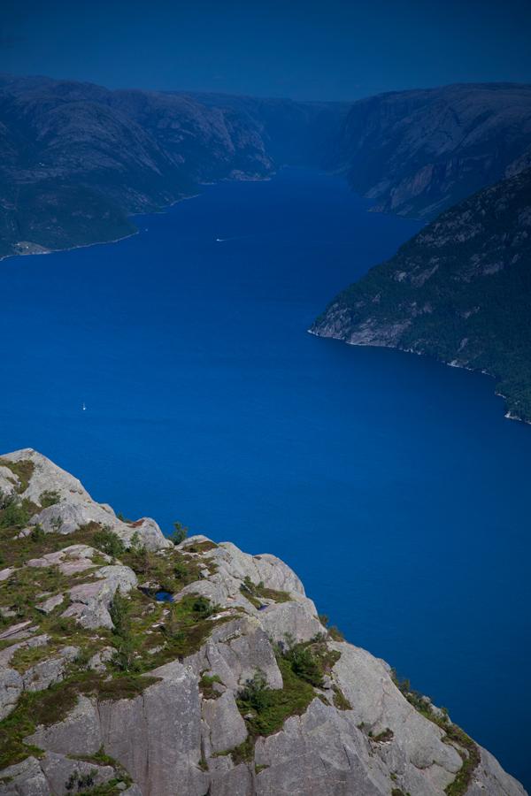 N_Blue_Fjord