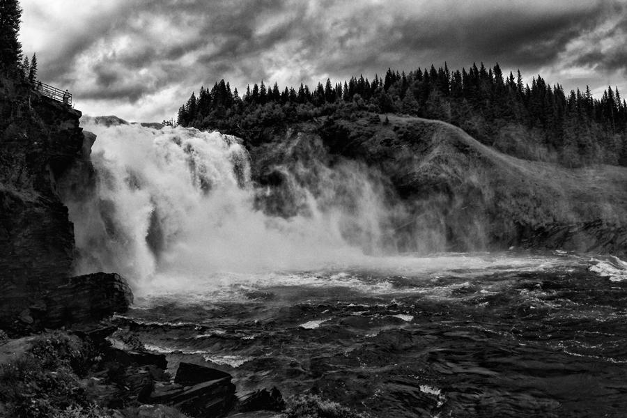 S_Waterfalls