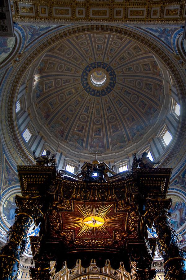 St-Peter3