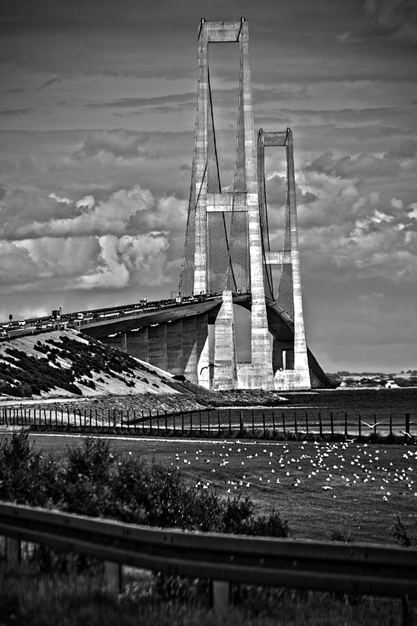 DK_Bridge