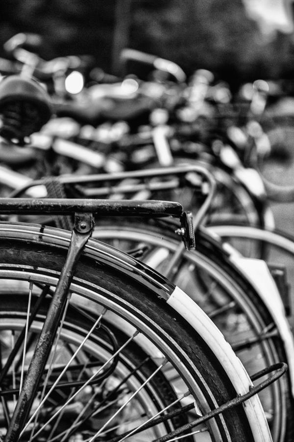 BikeII